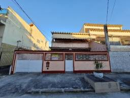 Olaria - Rua Engenheiro Edmundo Régis Bittencourt