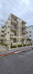 Título do anúncio: (La) Apartamento Kobrasol