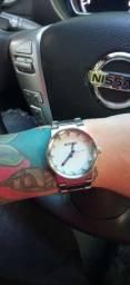 Relógio Nixon Cannon