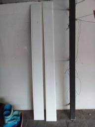 Título do anúncio: Placas de forro PVC
