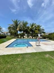 Casa com 301m², linda, ampla, no Paiva, 4 suítes, 4 vagas na garagem.
