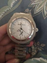 Título do anúncio: Relógio Marc Ecko original