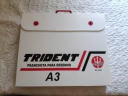 Título do anúncio: prancheta trident