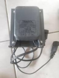 Transformador 1500w Trancil 110v/220v