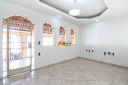 Título do anúncio: Casa Residencial para aluguel, 3 quartos, 1 suíte, 1 vaga, Vale do Sol - Divinópolis/MG