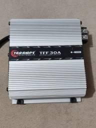Fonte Automotiva Digital Taramps Tef-30A 14.4 V