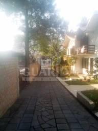 Título do anúncio: Casa em Condomínio para comprar no bairro Tristeza - Porto Alegre com 4 quartos