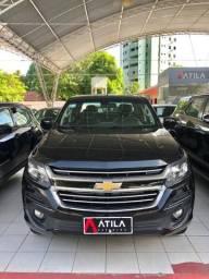 Chevrolet S10 LT 2019 4x4 diesel Extra !!!
