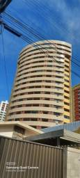 Título do anúncio: apto locação bem localizado em manaira com 04 quartos sendo 02 suites