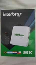 Tv Box SmartTV