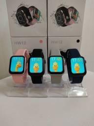 Smartwatch IWO 13 SE (Hw12)