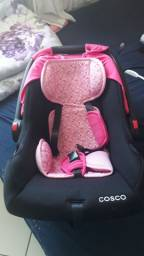 Vendar cadeira de bebe para carro
