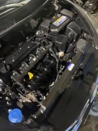 Título do anúncio: HYUNDAY HB20s (Sedan) Automático 1.6 Premium
