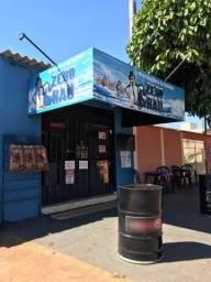 Distribuidora de bebidas / empório