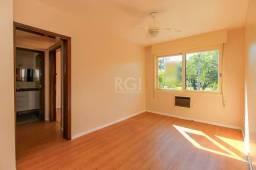 Título do anúncio: Apartamento à venda com 1 dormitórios em Santana, Porto alegre cod:EL56358124