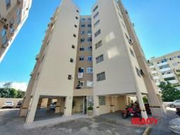 Título do anúncio: SãO JOSé - Apartamento Padrão - Ponta de Baixo