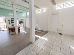 Sala Comercial, 80m², 1 Banheiro, Camobi