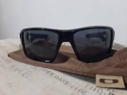 Óculos Oakley eyepatch 2 original