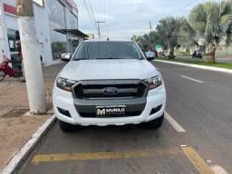 Ford Ranger XLS 4P