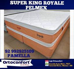 Super KING SUPER KING SUPER KING
