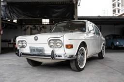 VW TL 1970
