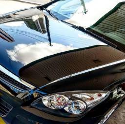 Vendo i30 2012 automático