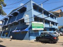 2 apartamentos em Itararé