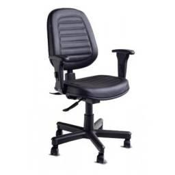 cadeira diretor beck systen