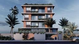 Título do anúncio: Lançamento Apartamento com 1 Quarto no Bessa - João Pessoa/PB