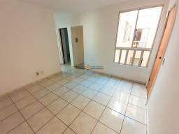 Título do anúncio: Apartamento à venda com 2 dormitórios em Piratininga, Belo horizonte cod:18121