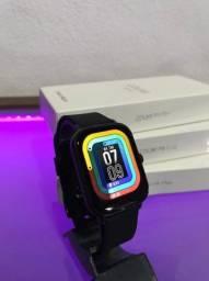 Promoção! Smartwatch Colmi P8 Plus