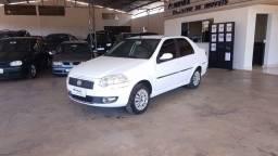 Título do anúncio: Fiat Siena 1.4 / 2012