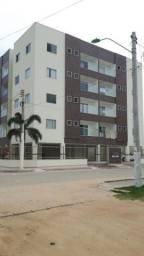 Apartamento Guriri Norte