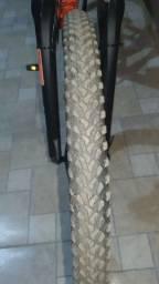 Bike viking tuff 29