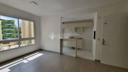 Título do anúncio: Apartamento para alugar com 2 dormitórios em Marechal rondon, Canoas cod:329758