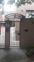 Título do anúncio: Apartamento para venda no Bairro Castelo