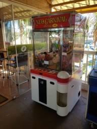 Título do anúncio: Grua Neo Carnival Special Mini