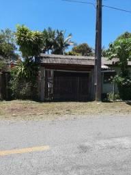 Título do anúncio: Vendo uma casa em Alexandra valor 110mil aceito propostas