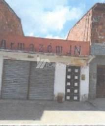 Título do anúncio: Apartamento à venda em Nossa senhora das gracas, Gravatá cod:6f085a1277c