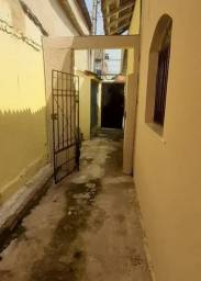 Título do anúncio: Casa para aluguel com 75 metros quadrados com 2 quartos em Bangu - Rio de Janeiro - RJ