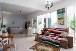 Título do anúncio: Apartamento à venda com 2 dormitórios em Santana, Porto alegre cod:VP88215