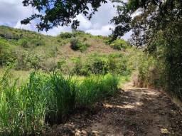 Título do anúncio: Excelentes terrenos em mulungú a partir de 1 hectare
