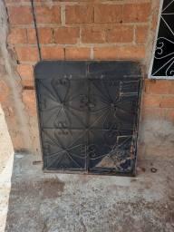 Título do anúncio: Vende-se esta janela R$ 180