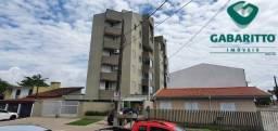 Apartamento à venda com 3 dormitórios em Centro, Guaratuba cod:91265.001