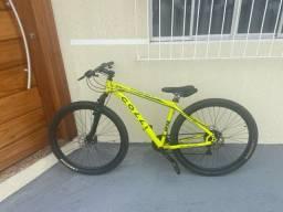 Bike Caloy aro 29