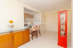Apartamento para alugar com 3 dormitórios em Tristeza, Porto alegre cod:322492