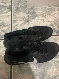 Tenis Nike Dualfusion 44