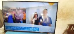 TV Philco 55'' Seminova