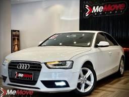 Título do anúncio: Audi a4 1.8 Tfsi Attraction