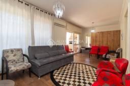 Apartamento para alugar com 3 dormitórios em Cristal, Porto alegre cod:332576